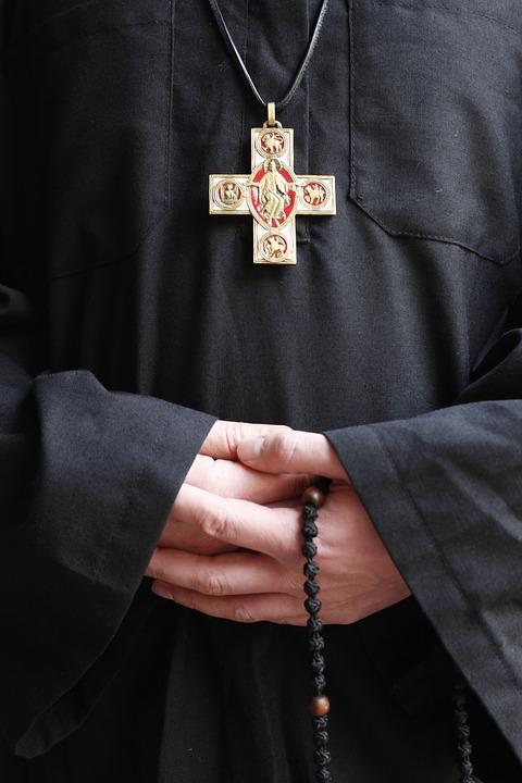 Klostergeschichte