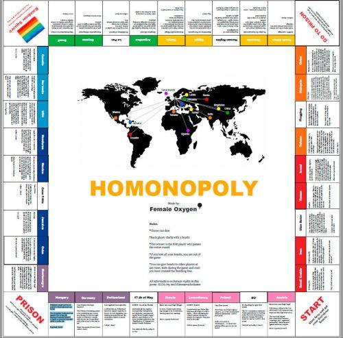 homonopoly-Female-oxygen-3