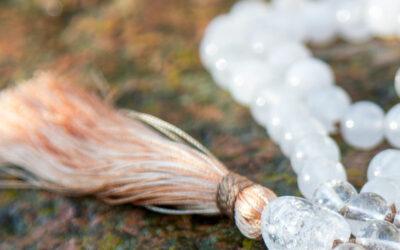 Spirituel praksis som solo selvstændig