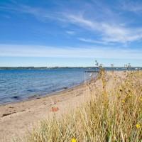 Ein Ostsee Urlaub sorgt für Erholung vom Alltag