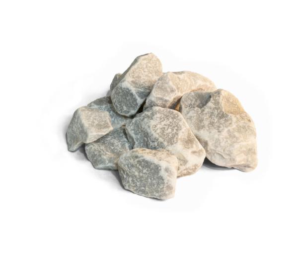 Carrara - Marmer Minibag