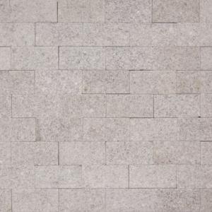 Graniet Grey Piazzo Linea