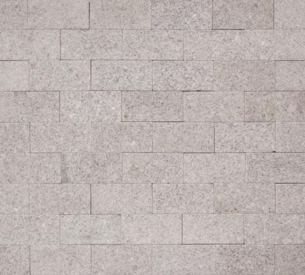 Granit Gris Piazzo Linea