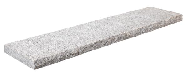 Granit Gris Rockface