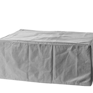 Housse de protection Cocoon Table rectangulaire