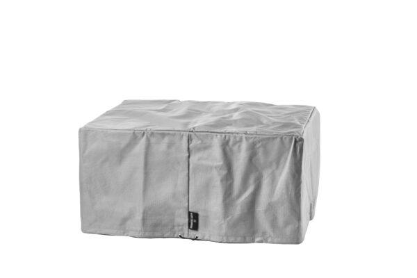 Housse de protection Cocoon Table rectangulaire petit