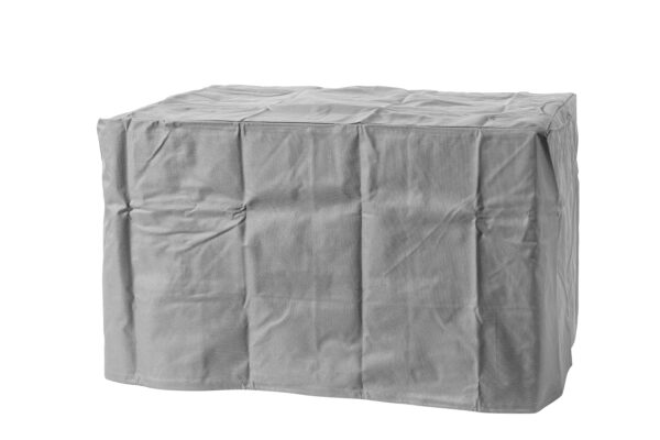 Housse de protection Cocoon Table rectangulaire Lounge & Dining