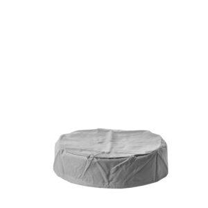 Housse de protection Cocoon Table Top rond