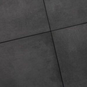 Pierre naturelle carreaux de céramique Concrete Dark Grey