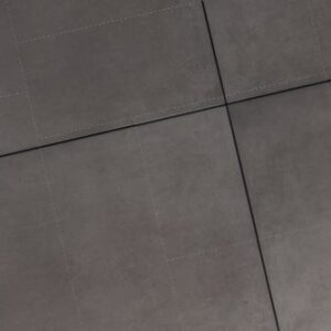 Pierre naturelle carreaux de céramique Concrete Grey