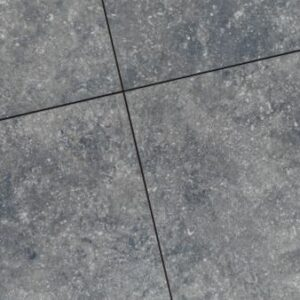 Natuursteen keramische tegels Hainaut Grey