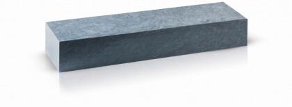 Traptreden Chinese blauwe steen geschuurd 16x30x150 cm