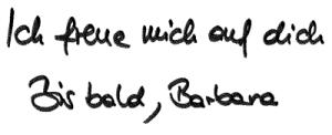 Handschrift_small