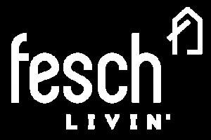 logo_fesch-livin_weiss_Transparent_2