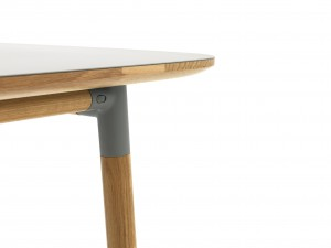 602837_Form_Table_95x200cm_GreyOak_6