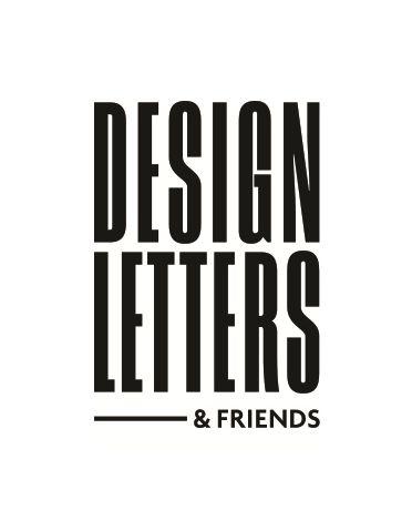 Design Letters & Friends