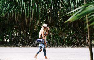 TBP_MiamiSwim_1000px_8