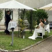Bryllup 17/07-21