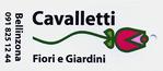 LogoCavalletti2