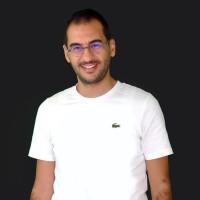 أحمد العقربي