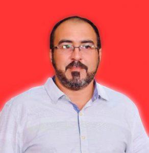 وليد بن حسن