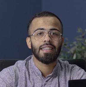 محمد اليعقوبي