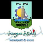 logo sousse