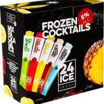 ice241
