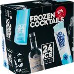 ice243