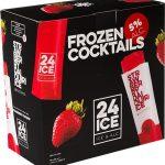 ice245