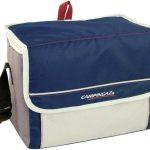 campingaz-fold-n-cool-koeltas-10l-3c1