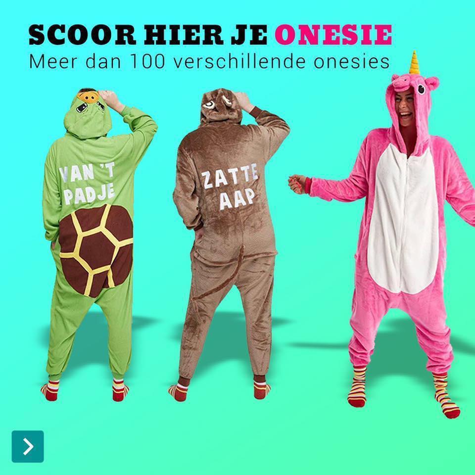 Hoodie | Kut kerst Festival Winkel