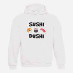 Hoodie-sushi-dushi-wit-1