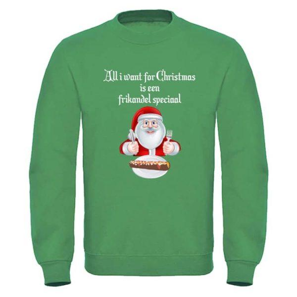 MERRY CARPMAS Christmas Shop De Foutste Kersttruien Kopen