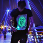 Interactive-Glow-T-Shirt-5
