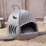 Shark-Pet-Bed-2