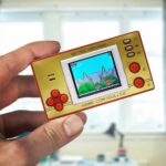 04771-retro-pocket-games