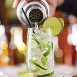 Cocktailshaker-set-sfeerfoto