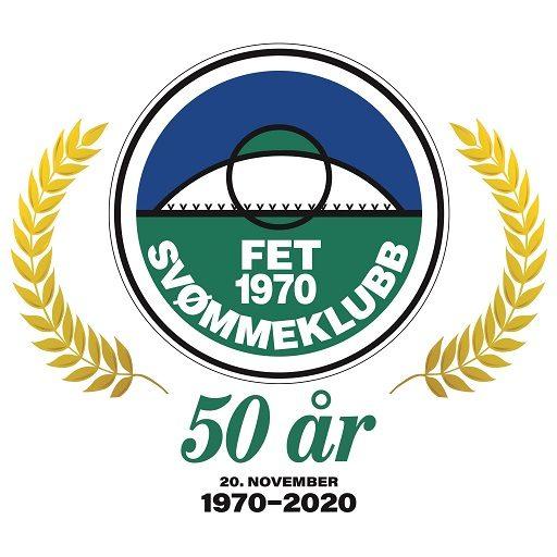 Årsmøte 2021