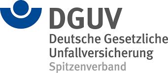 Deutsche Gesetzliche Unfallversicherung e.V. (DGUV)