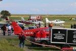 Elektroflugzeug_Landung_-1
