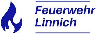 Feuerwehr Linnich