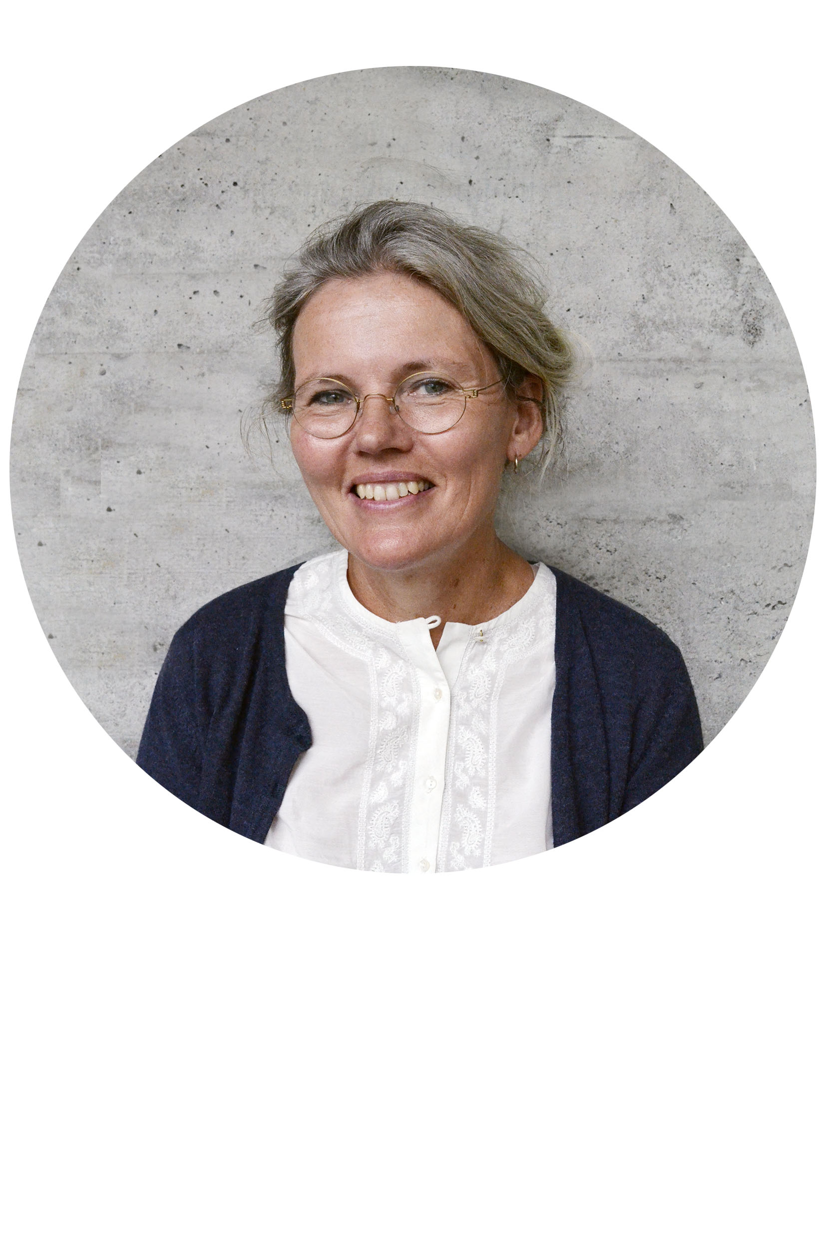 Ane Kjær