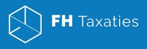 FH Taxaties Logo