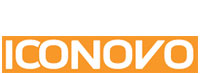 Iconovo AB