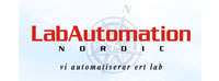 Lab Automation Nordic AB