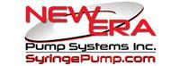 New Era Pump Systems Inc.