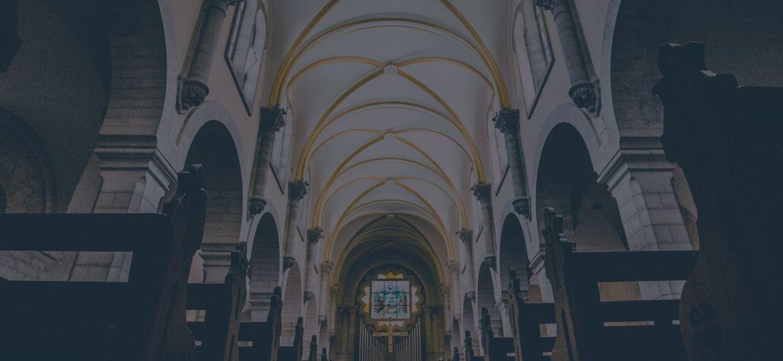 church-video-poster_mini (Demo)