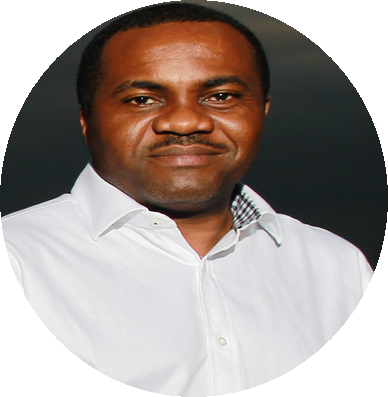 Paul Igbokwe
