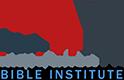 FI Bible Institute